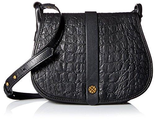 joelle-hawkens-womens-kate-shoulder-bag-black