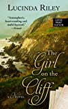 The Girl on the Cliff (Wheeler Large Print Book Series)