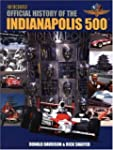Illustrated History of the Indianapol...