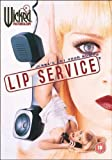 echange, troc Lip Service [Import anglais]