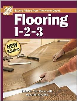 Flooring 1 2 3 Home Depot 1 2 3 The Home Depot
