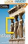 National Geographic Traveler: Athens...