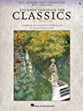 img - for Hal Leonard Piano Repertoire Series-Journey Through The Classics Book 4intermediate book / textbook / text book