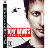 Tony Hawk's Project 8by ACTIVISION INC.