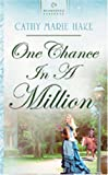 One Chance in a Million