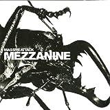 Mezzanine [Analog]