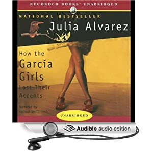 How the garcia girls lost their accents Nude Photos 69