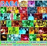 Cab 4