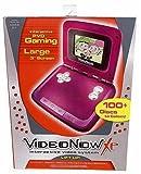 Videonow XP Purple Player