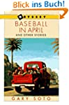 Baseball in April: And Other Stories