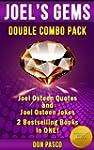 Joel Osteen Quotes & Joel Osteen Joke...