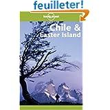 Chile & Easter Island (en anglais)