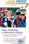 Video Modelling and Behaviour Analysi...