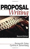 Proposal Writing: Effective Grantsmanship