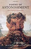 img - for Forms of Astonishment: Greek Myths of Metamorphosis book / textbook / text book