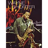 Live At Montreux 1996 [DVD]by Wayne Shorter