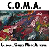 California Outside Music Associates