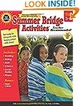 Summer Bridge Activities�, Grades 5 - 6