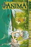 echange, troc Natsumi Mukai - Anima 02