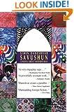 Savushun: A Novel About Modern Iran (Persian Classics)