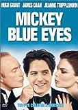 echange, troc Mickey Blue Eyes [Import USA Zone 1]