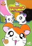 echange, troc Hamtaro : Ptits hamsters, grandes aventures