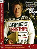 echange, troc Jamie's Christmas [Import anglais]