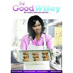 Good Wifey