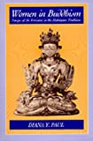 ISBN 9780520054288 product image for Women in Buddhism: Images of the Feminine in the Mahayana Tradition   upcitemdb.com