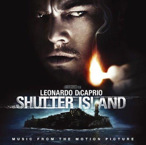 Shutter Island (OST)