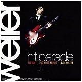 echange, troc Paul Weller - Hit Parade