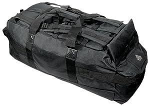 UTG Ranger Field Bag by UTG