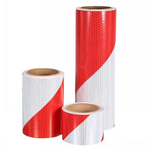 ungfu-mall-1-pc-5-cm-10-cm-20-cm-de-garde-de-securite-nuit-bandes-reflechissantes-rouge-blanc-biais-