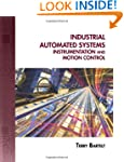 Industrial Automated Systems: Instrum...