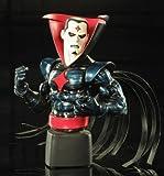 Marvel Mini-Bust: Mr. Sinister