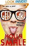 Model Misfit (Geek Girl, Book 2)