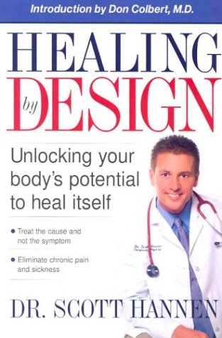 Healing by Design