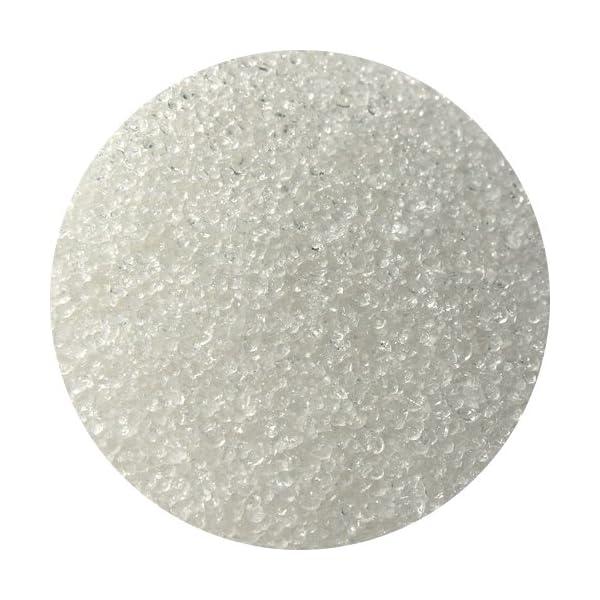 2759255b6 Disidry Silicagel - 2 sacchetti disidratanti 480 grammi silica gel ...