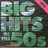 Big Hits of 50's ~ Big Hits of the 50's