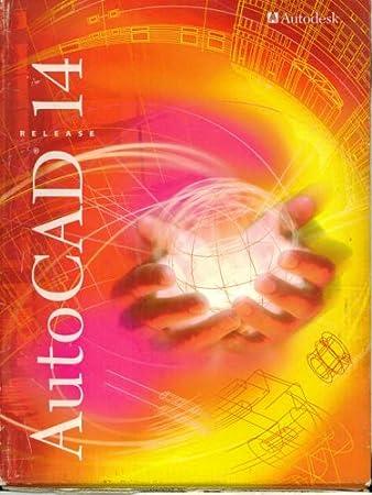 Autodesk AutoCAD Release 14