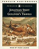 Gullivers Travels (Penguin Classics)