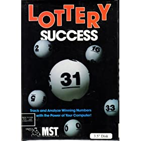 Lottery Success