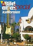 HB Bildatlas Special Kalifornien - Theodor. Geus