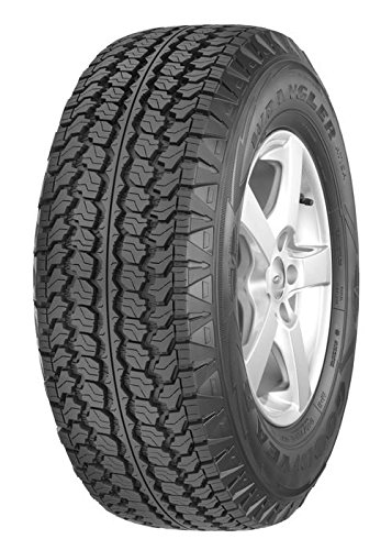 Goodyear Wrangler AT/S Tire - 265/70R17 113S SL (Goodyear Mud Tires compare prices)