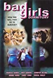 Bad Girls Dormitory [DVD] [Region 1] [US Import] [NTSC]