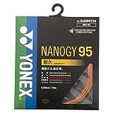Yonex(ヨネックス) ナノジー95