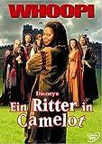 echange, troc Ein Ritter in Camelot [Import allemand]