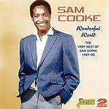 echange, troc Sam Cooke - Very Best of 1957-60