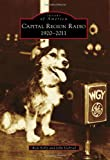 Capital Region Radio (Images of America)