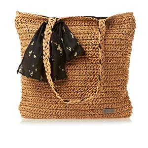 liste de cadeaux de bryan n plage cabas dali top moumoute. Black Bedroom Furniture Sets. Home Design Ideas
